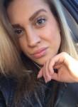 Marika , 24  , Aksarka