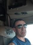 Evgeniy, 40  , Yuzhno-Sakhalinsk
