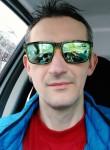 Alex, 41, Kharkiv