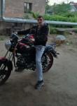 Sergey, 33, Podolsk