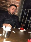 Omer, 29  , Sultangazi