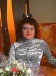 Angelina, 43  , Zheleznogorsk (Krasnoyarskiy)