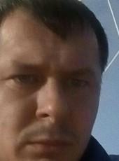 Василий, 35, Ukraine, Cherkasy