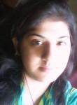 Raneetha, 29  , Chennai