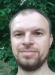 farad2007 Vilkov, 35, Goryachiy Klyuch