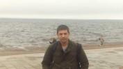 Nikolay, 23 - Just Me Photography 1