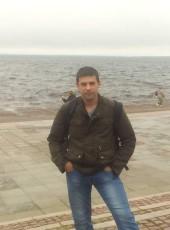 Nikolay, 23, Belarus, Minsk