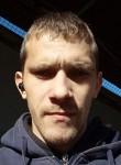 Petr, 30  , Kiev