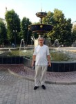 Sergey, 65  , Kharkiv