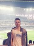 Rakhil, 32  , Hovsan