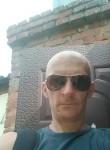 zhenya, 39  , Sumy