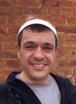 Sergey, 35, Ishim