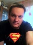 Artyem, 37  , Saratov