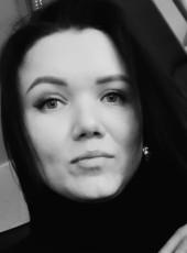 yaroslav, 33, Russia, Mariinsk