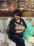 Elena, 51  , Yevpatoriya