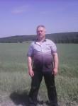 nikolay, 53  , Yurga