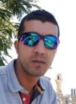 Ali, 32  , Tel Aviv