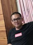 Bing Hong, 38  , Taichung