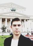 Daniil, 21  , Strugi-Krasnyye
