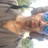Cristian, 47  , San Salvo