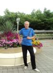 Aleksandr, 65  , Rostov-na-Donu
