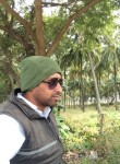 raju, 30  , Channarayapatna