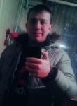 Aleksey, 25  , Troitsk (Chelyabinsk)