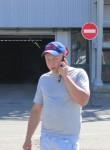 Lezhik, 25  , Novozybkov