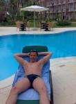 Aleksey, 33  , Yubileyny