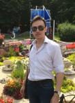 White Collar, 36, Kiev