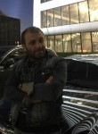 artur, 36  , Domodedovo