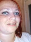 Svetlana, 31  , Gola Pristan
