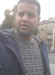 Rachid, 36  , Cavaillon