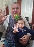 Tulkun, 58  , Tashkent