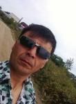 DONIYeRBEK, 42  , Aleksandrovsk-Sakhalinskiy