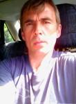 Nikolay, 41  , Pochep