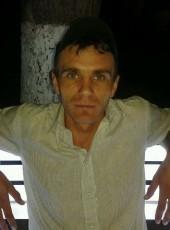 aleksey, 34, Russia, Armavir