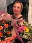 Elena, 45  , Kirovo-Chepetsk