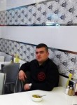 Ahmet Can, 26  , Istanbul