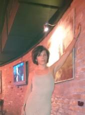 lyudmila, 47, Russia, Kaliningrad