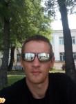 Ivan, 34  , Tbilisskaya