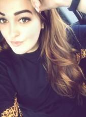 Tatyana, 23, Russia, Dolgoprudnyy