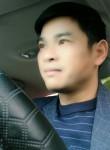 林超杰, 37, Beijing
