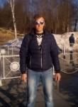 Vladimir, 48  , Tver