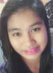 cute_xuchille, 21  , Bayugan