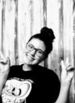 Keana Nelson, 18  , Chicago