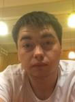 Vadim, 24, Sobinka