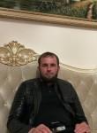 Adam, 31, Yakutsk