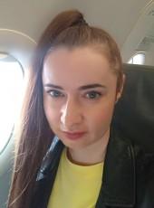 Liliya, 36, Republic of Moldova, Chisinau