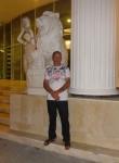 Ruslan, 44, Kaluga